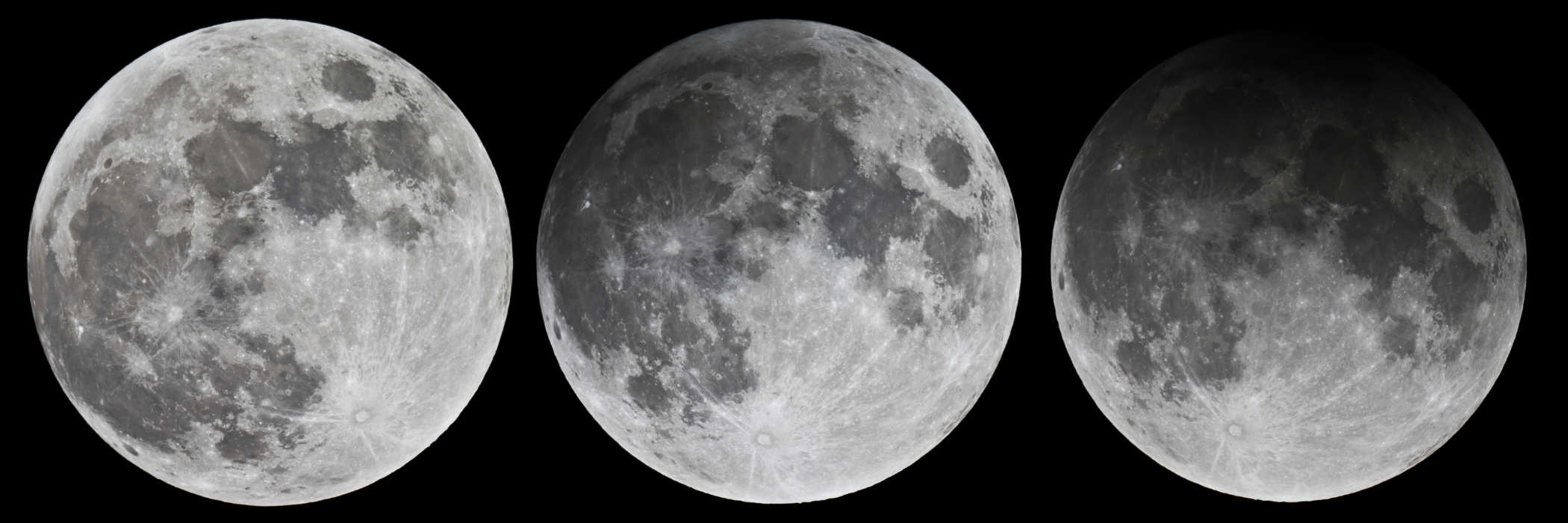 11lut17_Moon.png