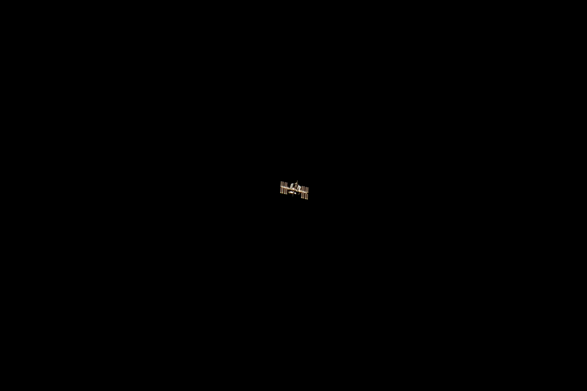 31mar21_ISS.png