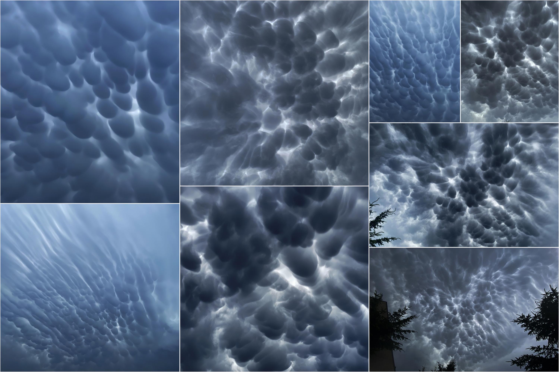 24cze21_mammatus_clouds_02.png